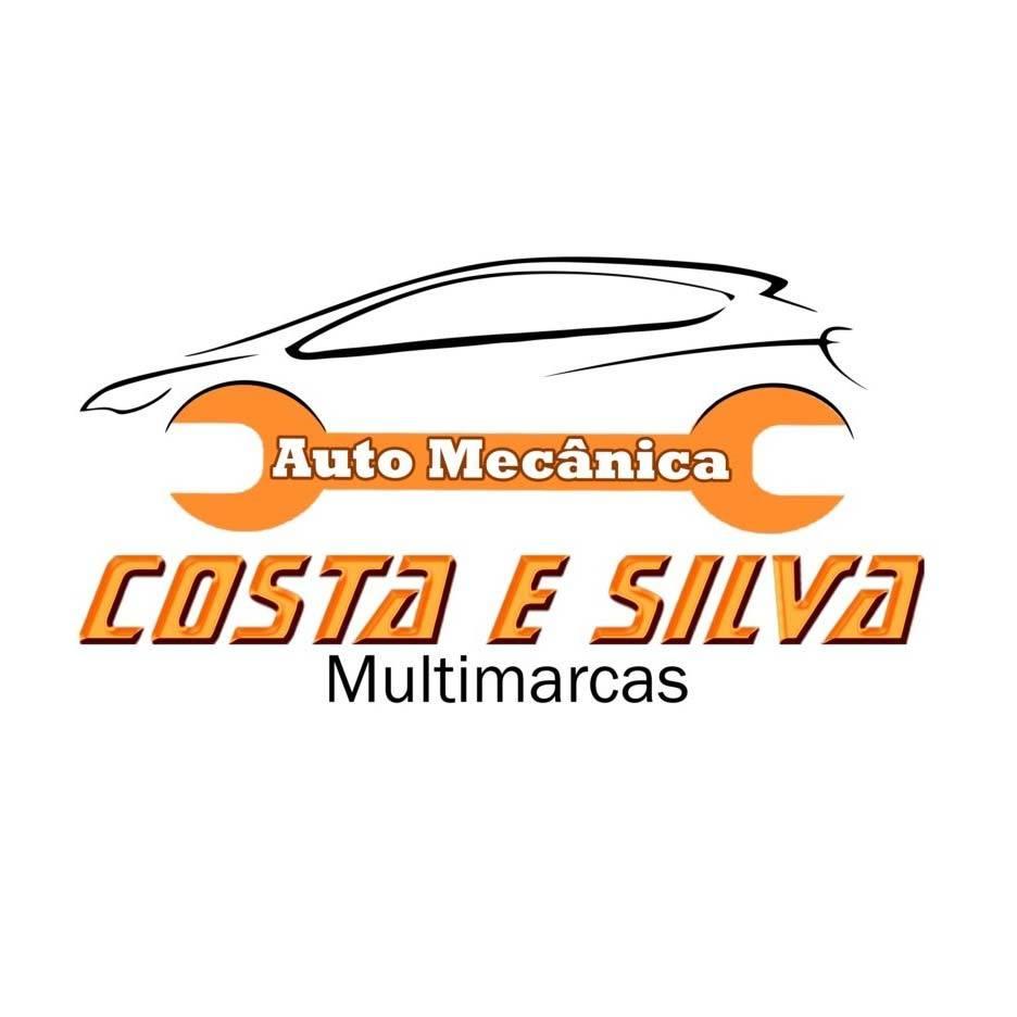 Auto Mecânica Costa e Silva Ltda.