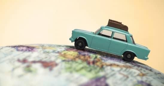 Vai viajar? Saiba por que é Importante Fazer uma REVISÃO no Carro